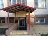Полуподвальное помещение 98 кв.м. под офис, бизнес, производство на Буюканы