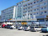 Urgent! Apartament de vânzare în Ialoveni cu 3 camere, pe str. Alexandru cel Bun, euroreparație!