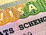 Помощь в получении польской визы. 6 -9 - 12 месяцев. Viza poloneza