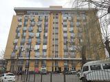 Chirie apartament 1 odaie,casa noua,Botanica