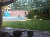 Продам дом в Ставченах с бассейном
