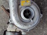 Turbine 1.5 Dci Renault Clio Megane Logan Scenic Vivaro Trafic