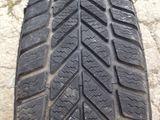 R13 175/70 зимние шины с дисками , cauciucuri cu discuri de iarna 4 шт. или меняю на R14 175/65
