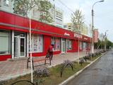 Продается -Сдается комерческая площадь в центре города каушаны!