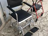 Scaun pentru invalizi