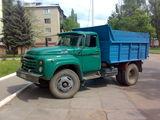 Вывоз любого мусора (строительный,бытовой,старую мебель,хлам и др.)