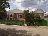 Торг уместен!!! Продаётся дом в отличном состоянии есть банька,русская лежанка и тд.