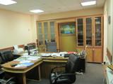 Срочно продаю офис - дом