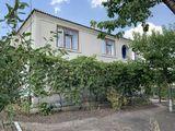 Casa in Truseni,10 min pina la zorile!!!