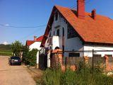 Casa cu 12 ari com. Gratiesti zona panoramica