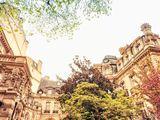 Осенние каникулы 2019!  Вена – Амстердам - Брюссель – Париж (2 дня) – Дрезден - Прага!