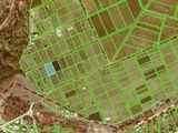 Vind lot de casa in Hrusova 18 km de la Chisinau