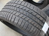 Зима 295/40/r20 Continental Cross Contact Audi Q7, BMW X6, BMW X5, GL350