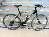 продам велосипед итальянец Atala