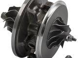 Piese pentru reparatia turbinelor Actuator ,Geometrii,actuator Reparatia turbinelor,turbosuflantelor