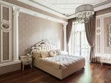 Куплю классическую красивую кровать