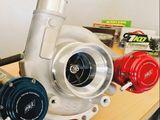 Reparatia turbinelor 160euro garantie 12 luni !!!