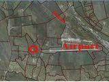 Teren agricol Bacioi ( langa bd Dacia ) 1.5ha