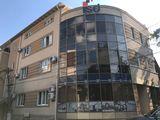 Современное офисное помещение в центре города || chirie oficiu/sectorul centru/euroreparație