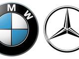 Запчасти для BMW и Mercedes!!!Лучшая цена