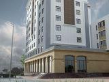Apartament cu 2 camere, varianta alba, Buiucani, Ghibu