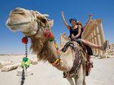 Египет!  тур от Grand Riviera! первый осенний вылет 03.10.2020