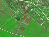 Truseni, teren agricol, 71 sote, 29500euro!