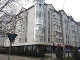 Элитная квартира, 240 м2, евроремонт