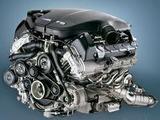 Автосервис.качественный ремонт двигателей,замена ремней грм на все марки авто.запчасти.гарантия.