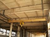 Срочно! производственное помещение 2300 м2 в Каушанах