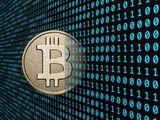 Биткоин BTC 3.7% Bitcoin exchange обмен покупка. пополнение без комиссии криптовалюты