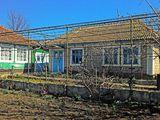 Casa de vinzare in s.Peresecina
