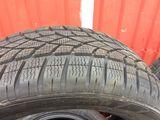 255/50 R19   Dunlop