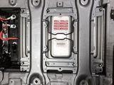 Ремонт батарей ВВБ гибридов! Диагностика ВВБ! Honda