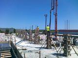 Servicii de constructii. Услуги в области строительства