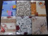 Комплекты постельного белья из Турецких тканей от производителя SARM