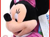 Disney jucarii originale noii