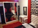 Se vinde apatament cu o cameră+living! Centru, Valea Trandafirilor 50m2