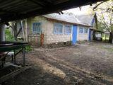 Дом в селе Васильевка, Рыбницкий район