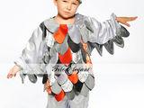 Costume de Carnaval in chirie-  Primăvara, Mărțișor- 8 Martie!!