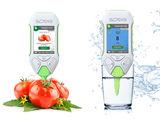 Multimetru Soeks Ecovisor F2 - Nitrat-tester, verifică duritatea apei