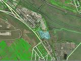 448ari !  7850m.p !  Chisinau - str. Muncesti 803/2