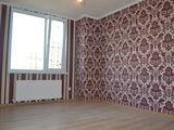 Удобная двухуровневая квартира с евроремонтом!36000evro