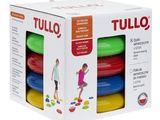 Ортопедические сенсорные игрушки Tullo