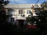 Super oferta! Apartament cu 2 odai + garaj + bucatarie de vara + beci + gradina! Autonoma! 27 000 €