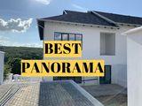 Duplex Panoramic