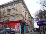 Spatiu 180 m2 pentru Afacere str.Stefan cel Mare
