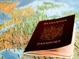 Perfectarea actelor pentru cetățenie Română.