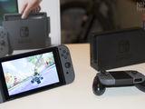 Куплю Nintendo Switch