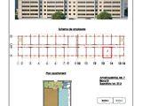 Super investitie la super pret 22 apartamente la doar 150 000 euro